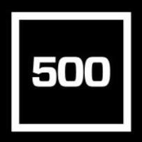 500small.jpg