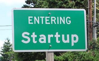 entering startup.jpg