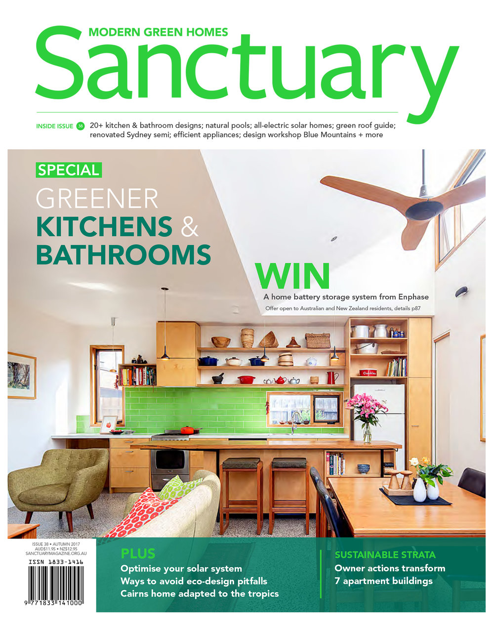 Sanctuary magazine issue 38 larger.jpg
