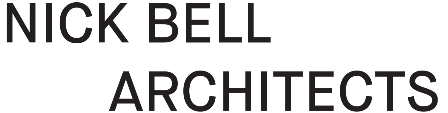 NICK BELL ARCHITECTS