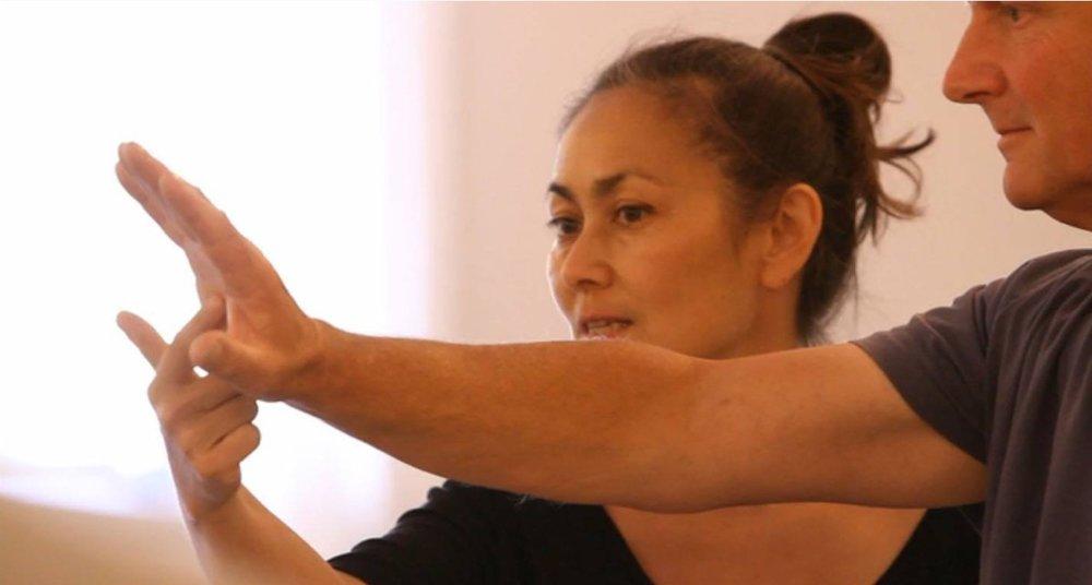 Ann teaching photo.jpeg
