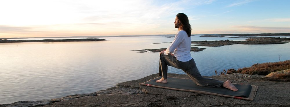 Mindful yoga lunge[11540].jpeg