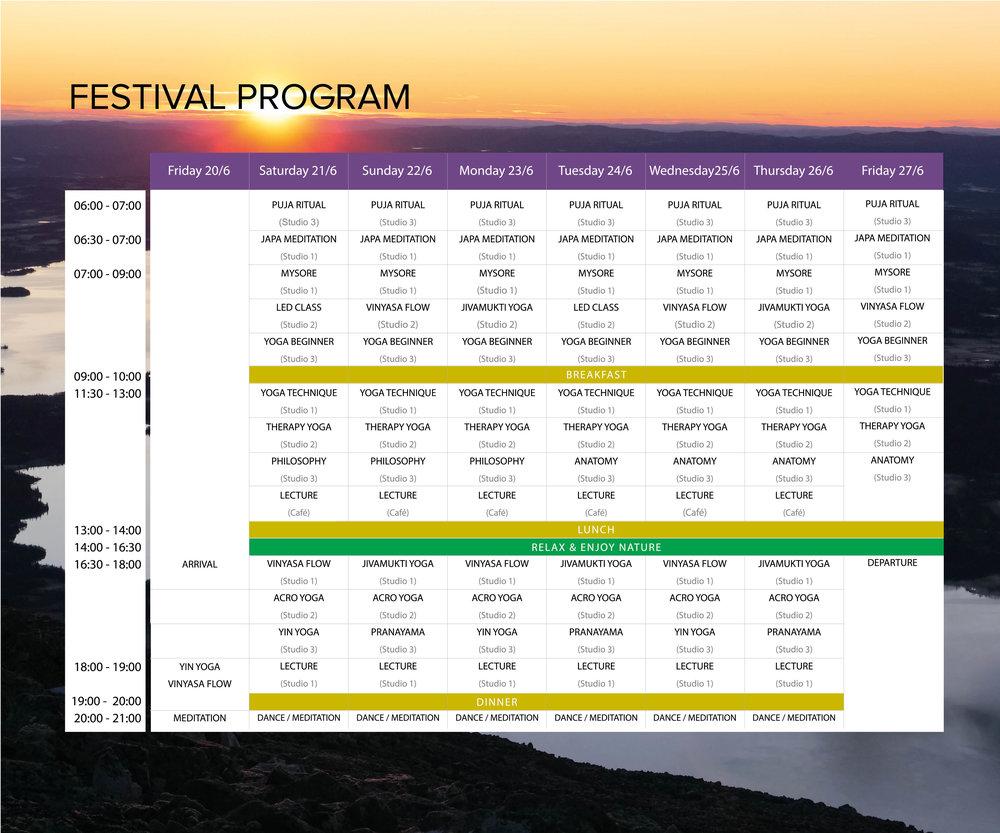 NYF_timeplan.jpg