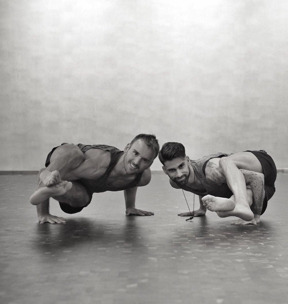 Igor&Bjørn 2.jpg