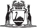 state-government-WA-crest.png