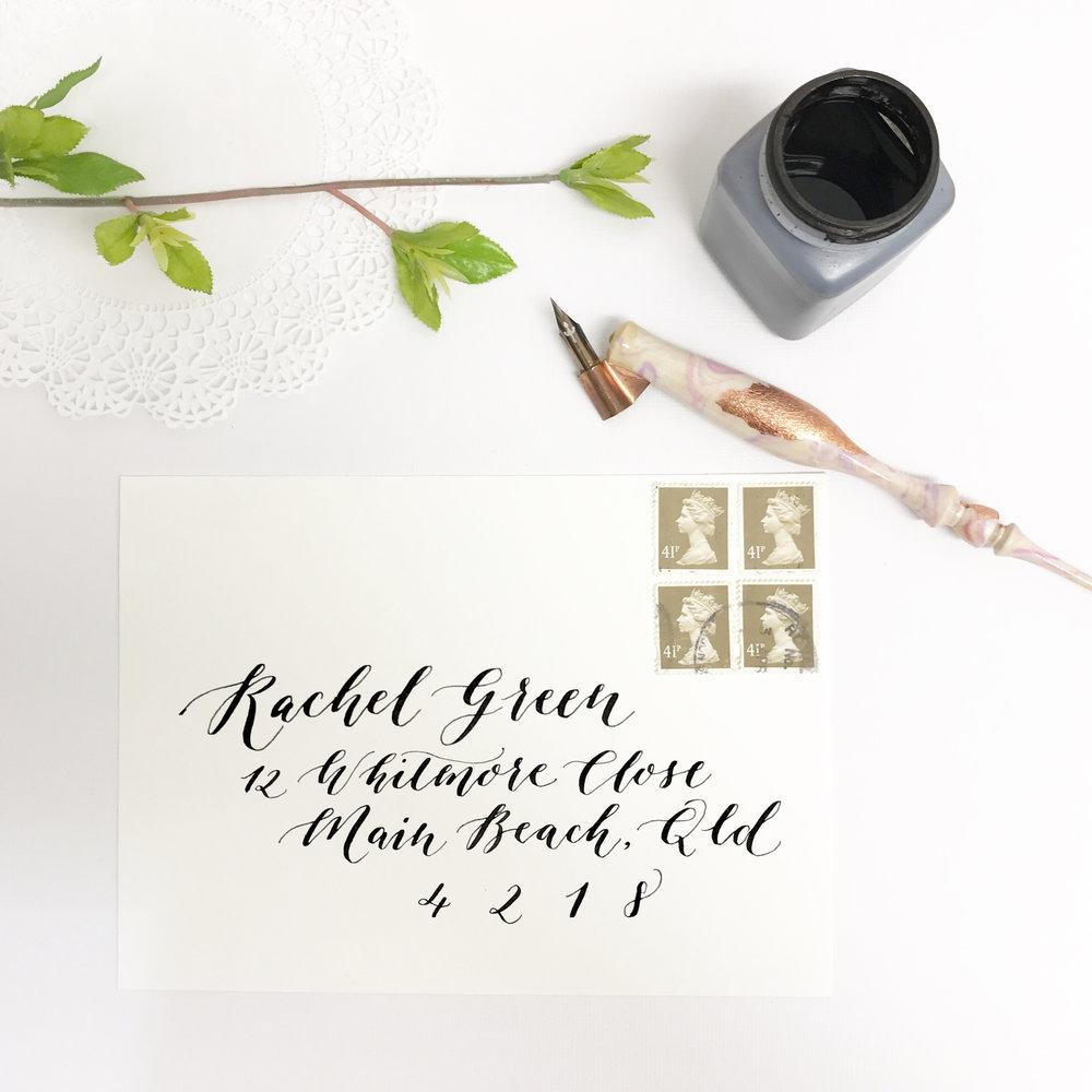 envelope_calligraphy.jpg
