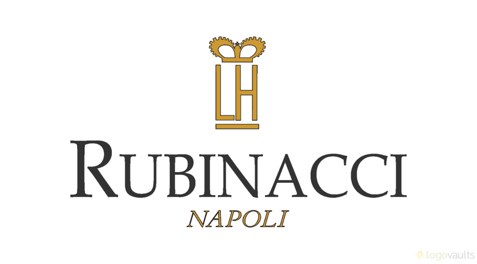 preview-rubinacci-napoli-MzU5NQ==.jpg