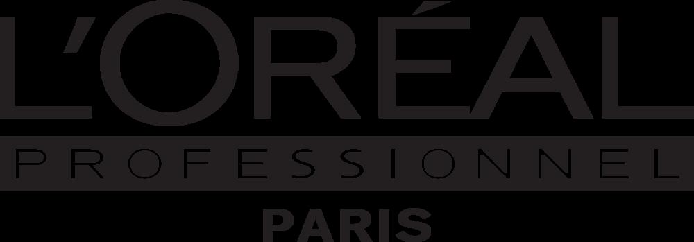 Logo-LP noir.png