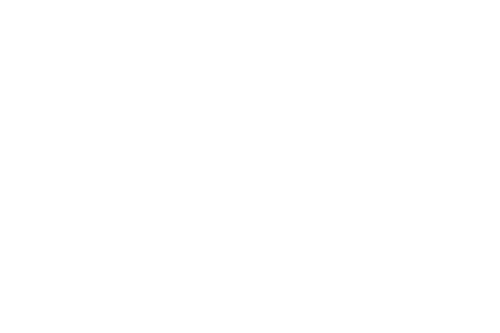 Maannos