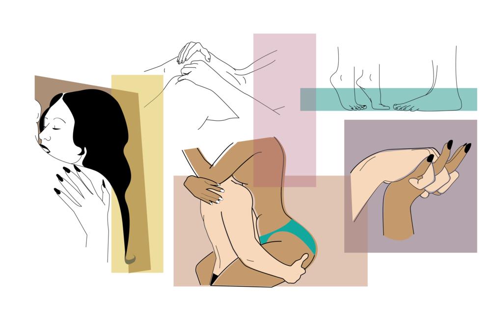 Illustration -