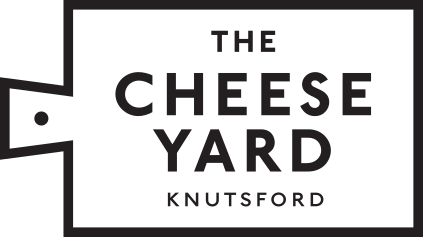 The Cheese Yard | Cheese Shop, Café and Deli