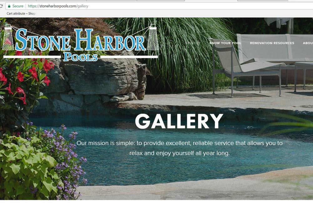 Stone-Harbor-4.jpg