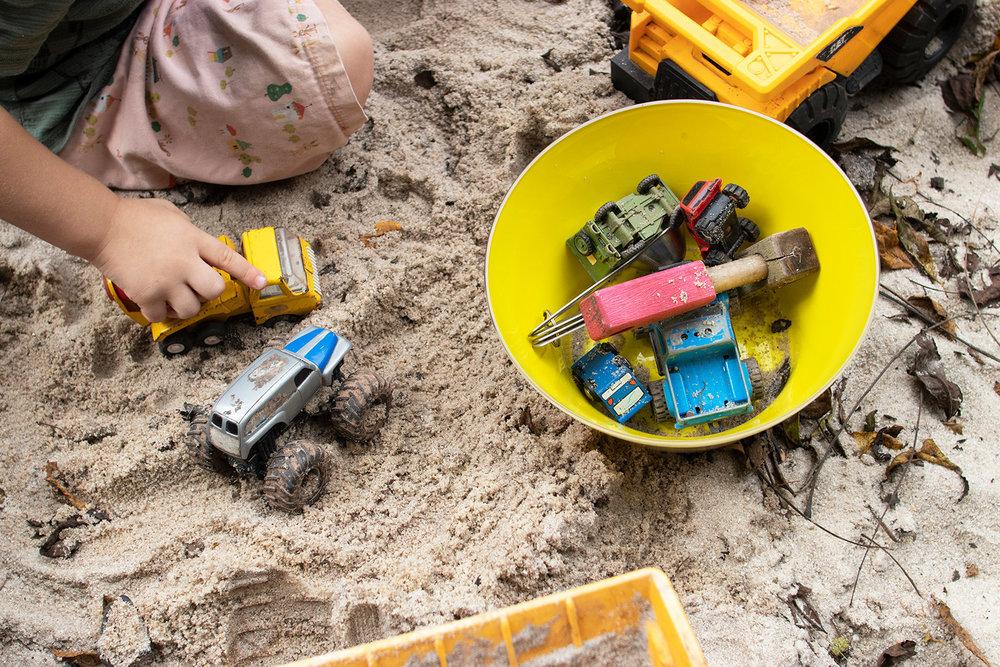 Yellow-Sandbox.jpg