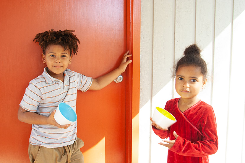 Sky-Yellow-Jahi-&-Amira-by-Orange-Door.jpg