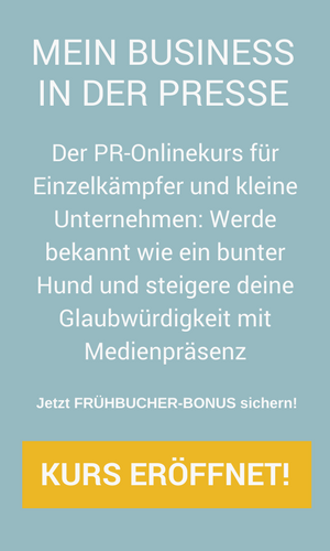 Mein Business in der Presse - Sidebar Banner.png