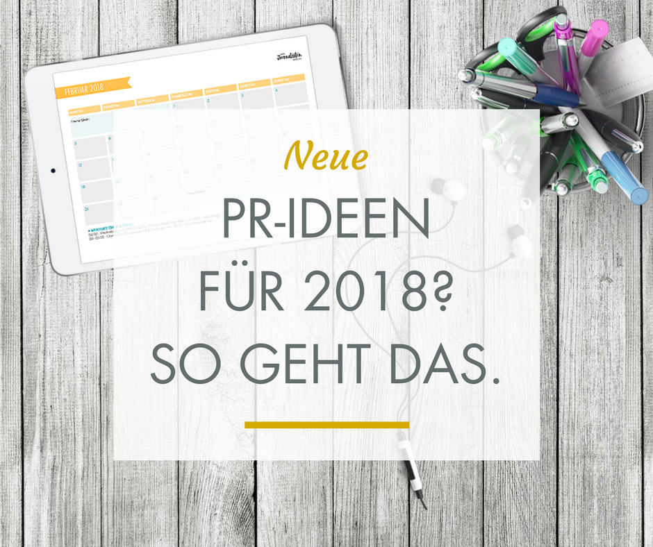 PR-Kalender.png