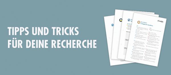 Tipps_und_Tricks.jpg