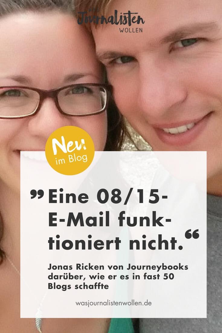 Wie es Jonas und Denise es fast in 50 Blogs schafften.jpg
