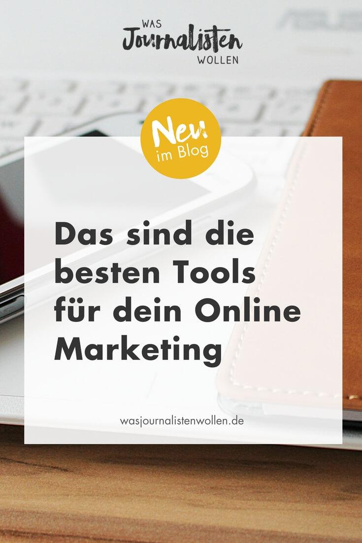 Das sind die besten Tools für dein Online Marketing.jpg