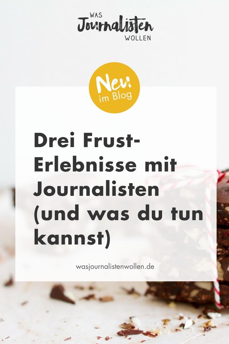 Drei Frust-Erlebnisse mit Journalisten (und was du tun kannst).jpg
