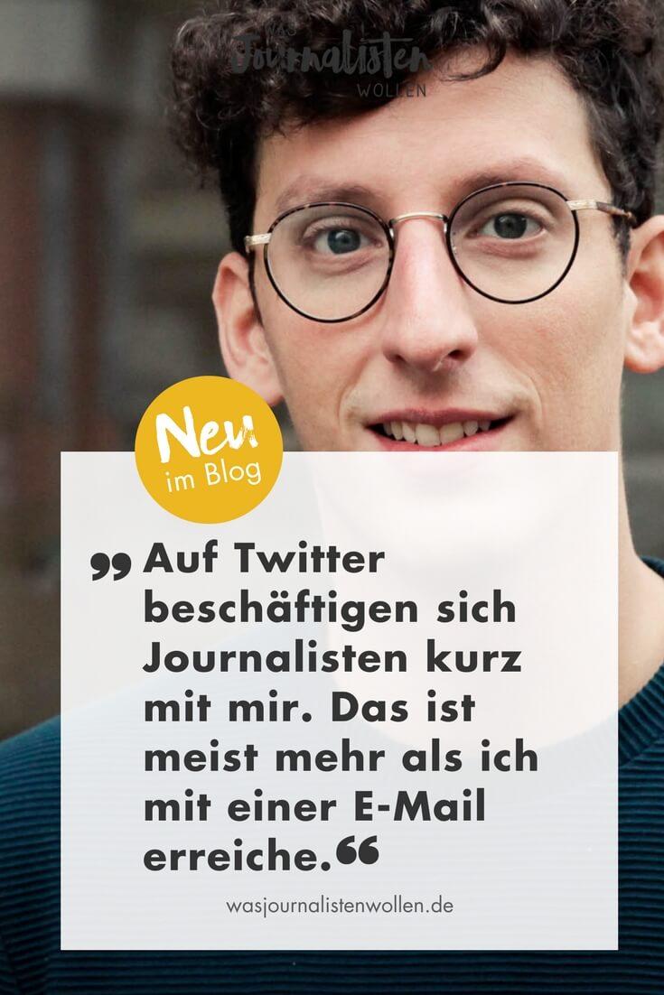 Wie Sebastian Schütz via Twitter Journalisten auf sich aufmerksam macht.jpg