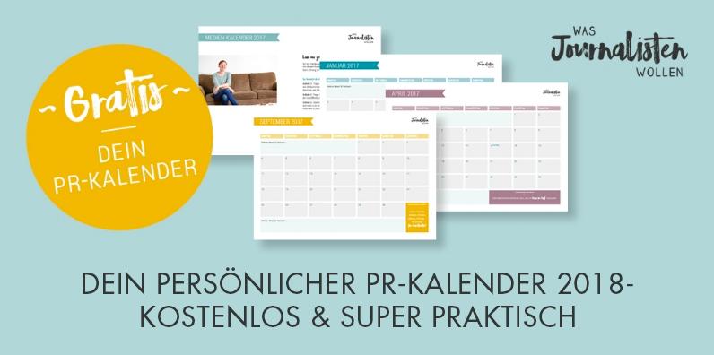 PR-Kalender-2018-Freebie-Vorschau.png