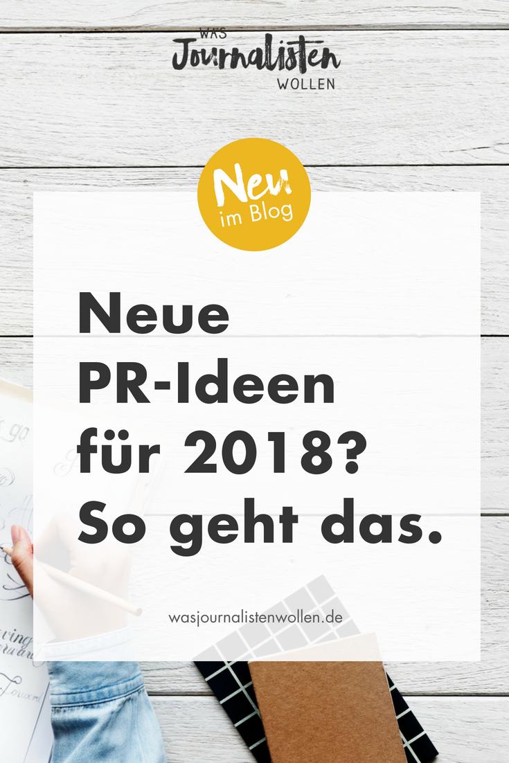 Neue PR-Ideen für 2018_ So geht das_Pinterest.png