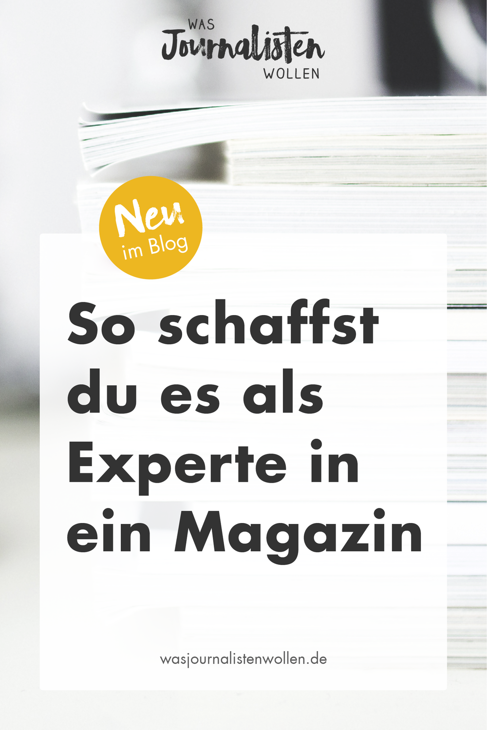 Blogpost_Experte_MF-2018-186-4_RZ_Beitrag.png