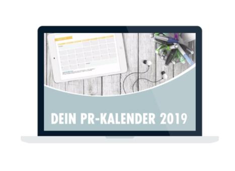 Vorschau-PR-Kalender-2019.png