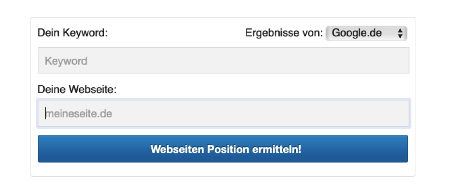 Webseiten-Position-ermitteln.png