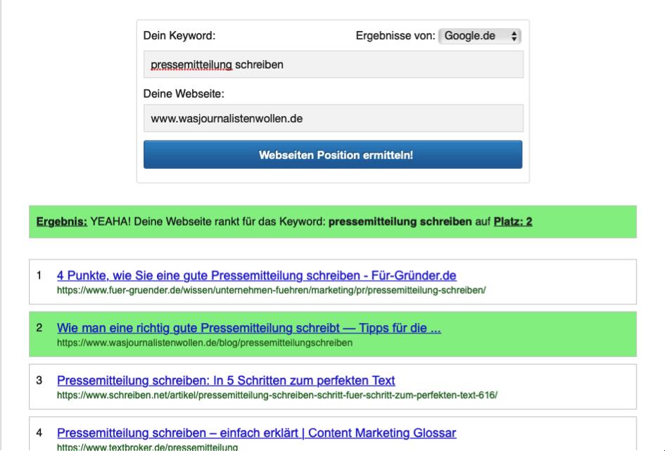 Webseiten-Position-ermitteln-Ergebnisse.png