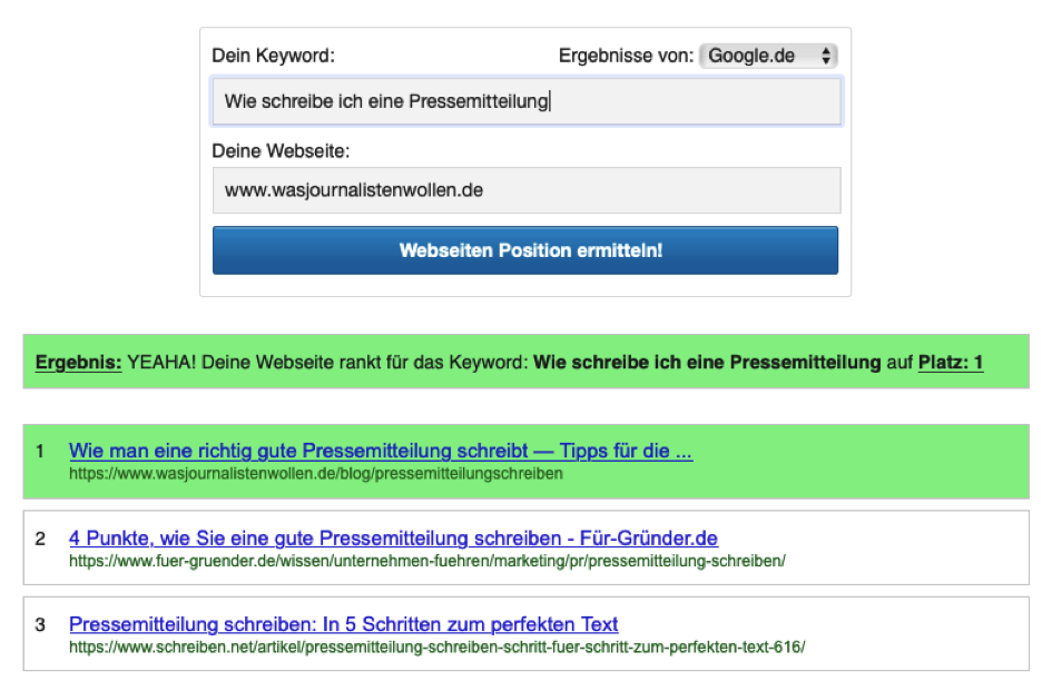 Webseiten-Position-ermitteln-Platz-1.png