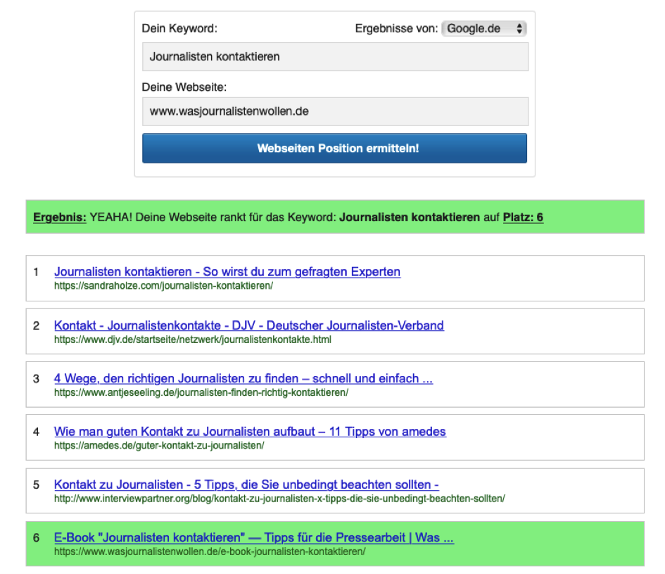 Webseiten-Position-ermitteln-Platz-6.png