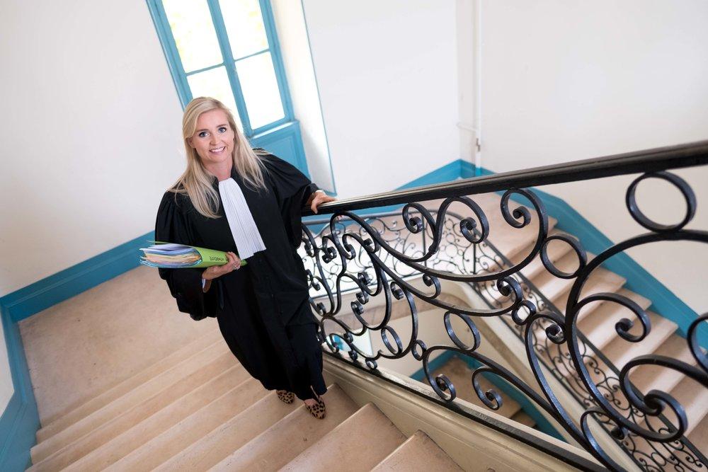 Valerie-chauve-avocat
