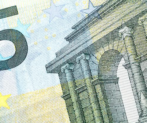 Droit Bancaire -