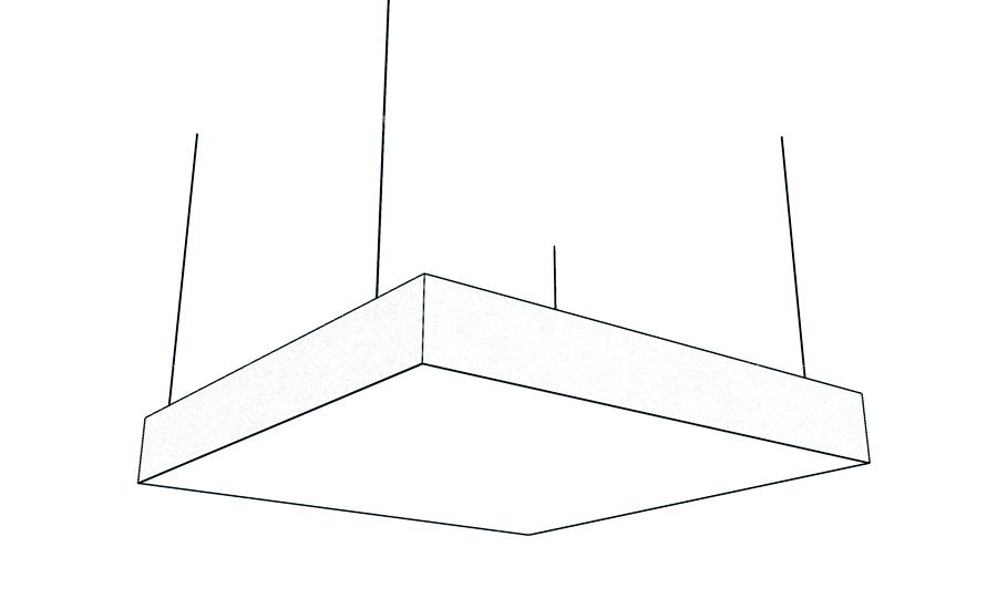 ceilinglightbox