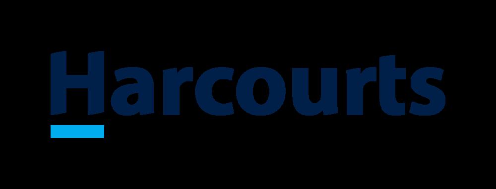 Harcourts-logo-B1.png