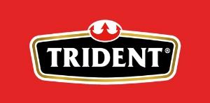 Trident Logo narrow.jpg