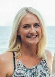 Gemma is a Sales, Marketing and Account Management professional, having worked both in NZ and overseas. She comes to Five by Five with a 'let me at 'em' attitude and incredible customer service skills. Gemma will use smart tactics to get the best results from our clients' Social Media and Digital Marketing.