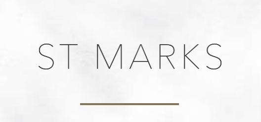 St Marks Logo.jpeg