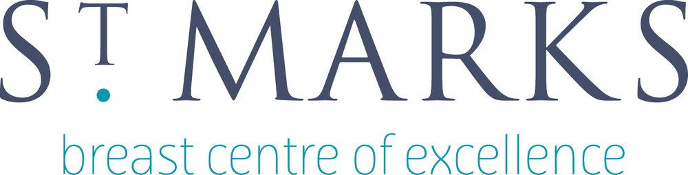 St-Marks-Logo.jpg