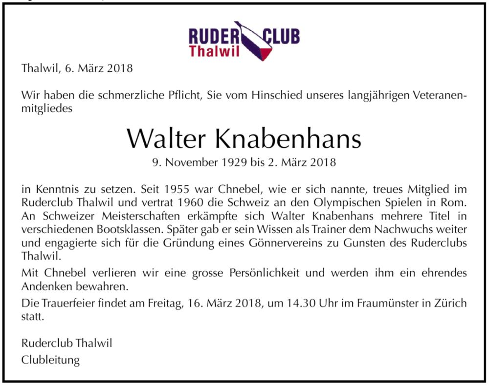 walter.knabenhans.png