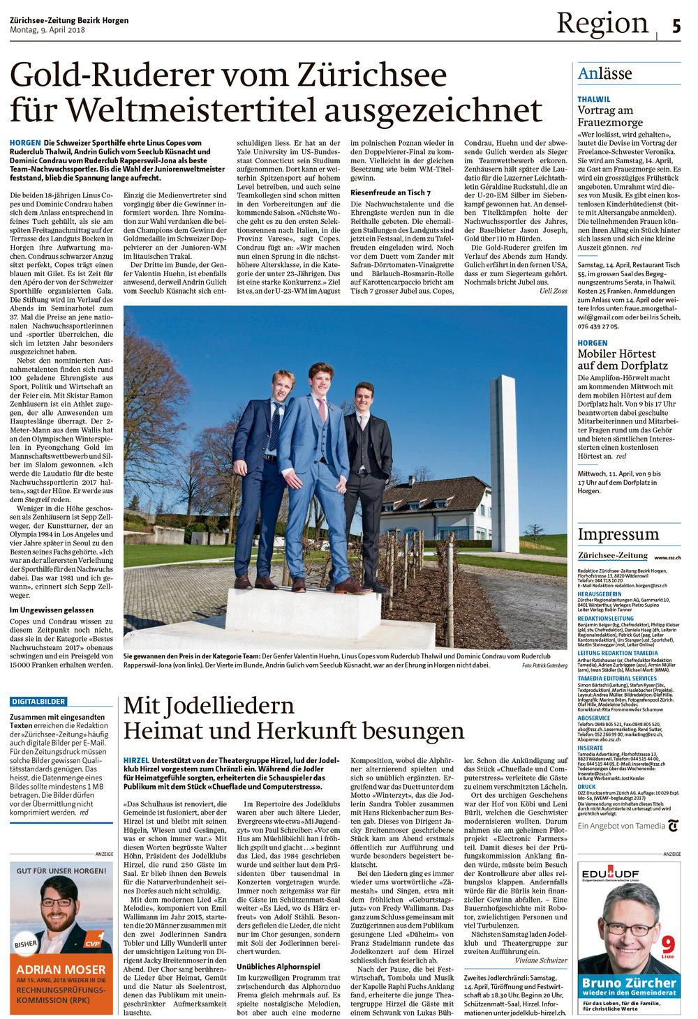 RCT_Goldruderer_2018_Seite_5_Ausgabe_Bezirk_Horgen_2018_04_09.jpg