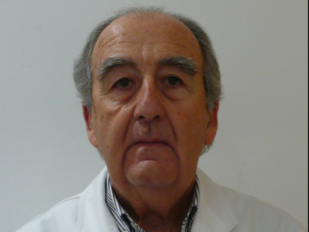 HEMODINÁMICA Y CARDIOLOGIA INTERVENCIONISTA