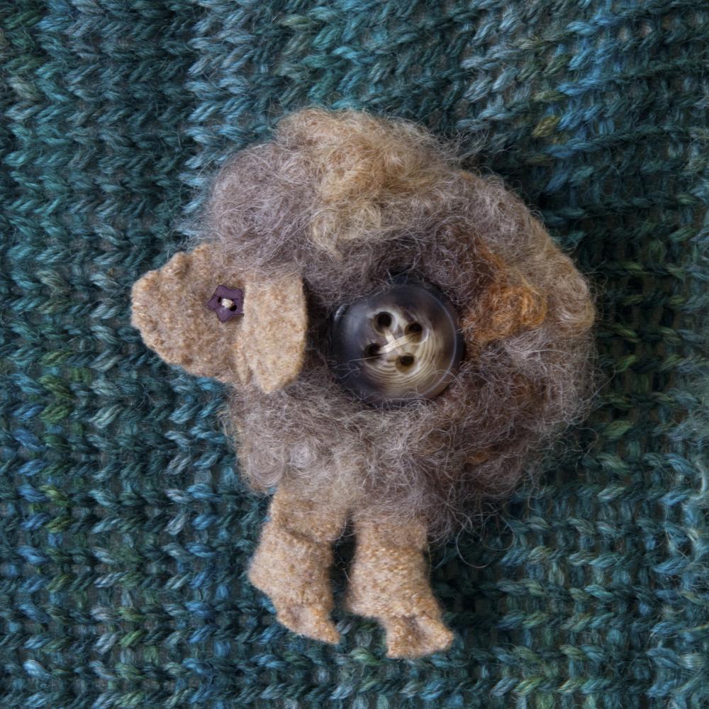 cheryls sheep_2_6669.jpg