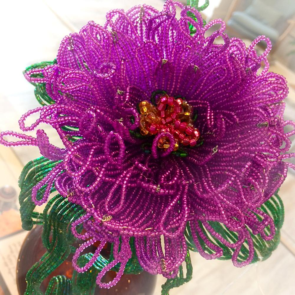 purple_6898.jpg