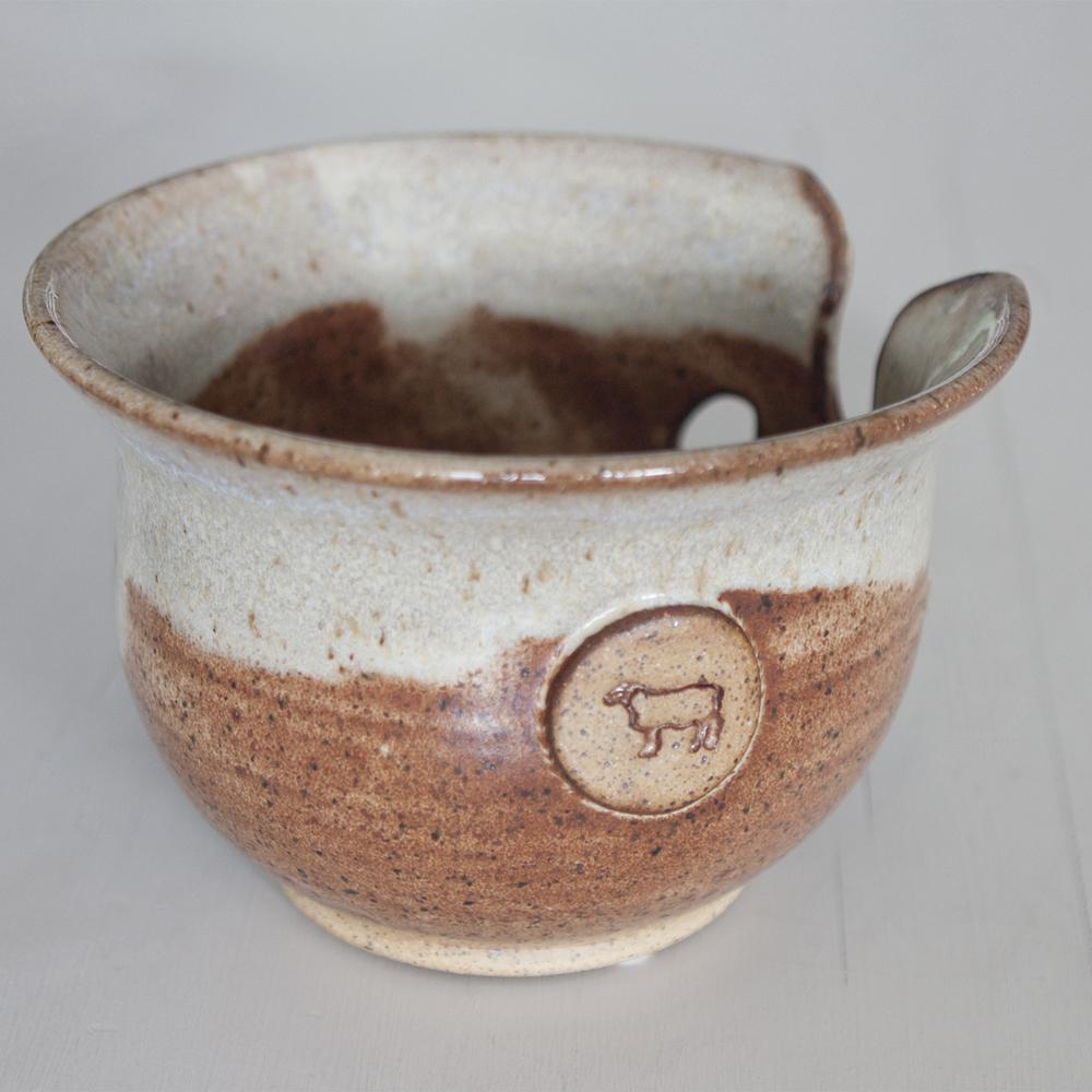 yarn bowl_6797.jpg