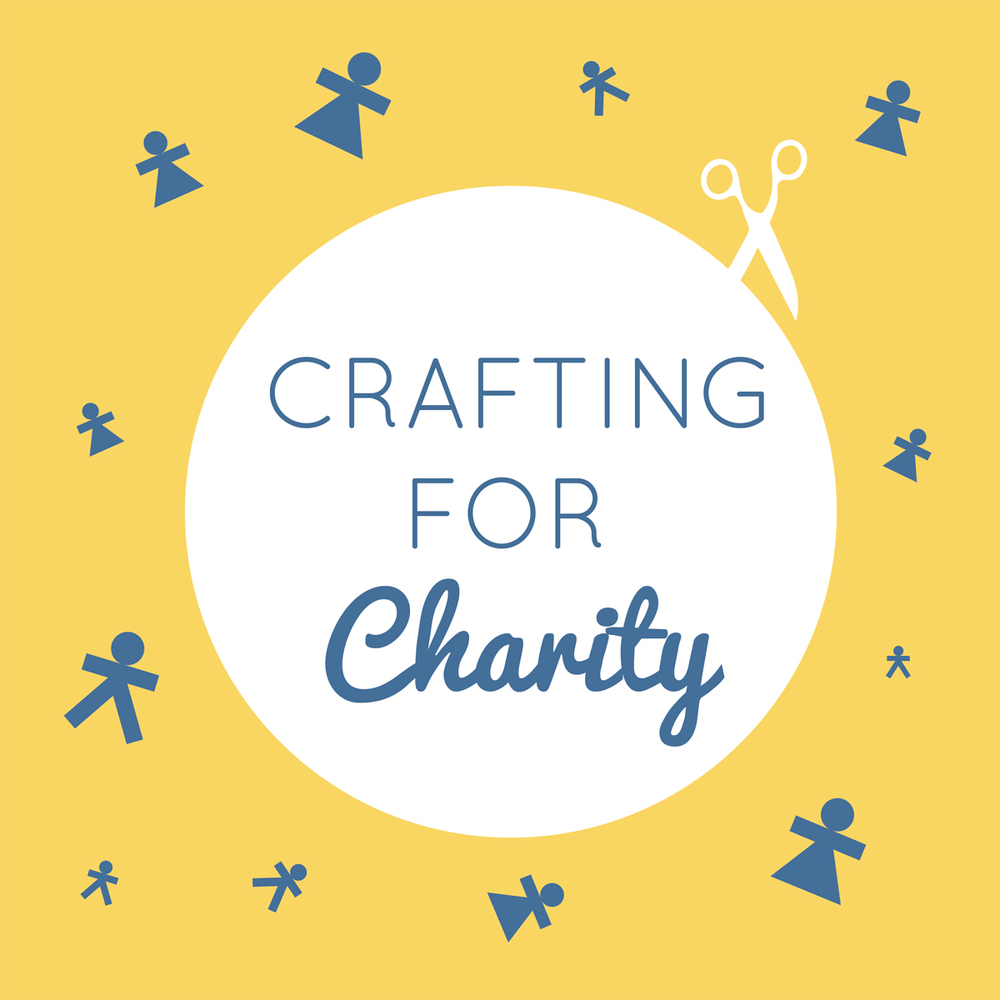crafting for charity.jpg