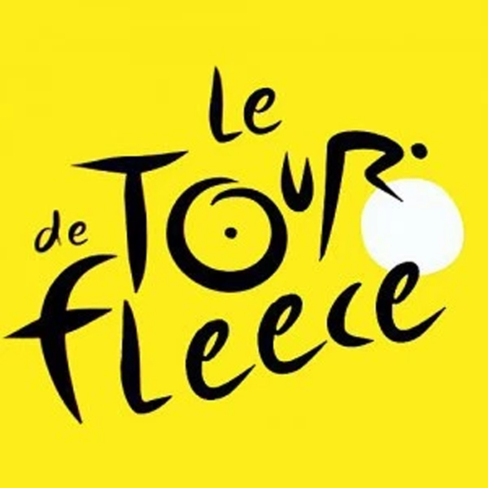 tour de fleece 2016.jpg