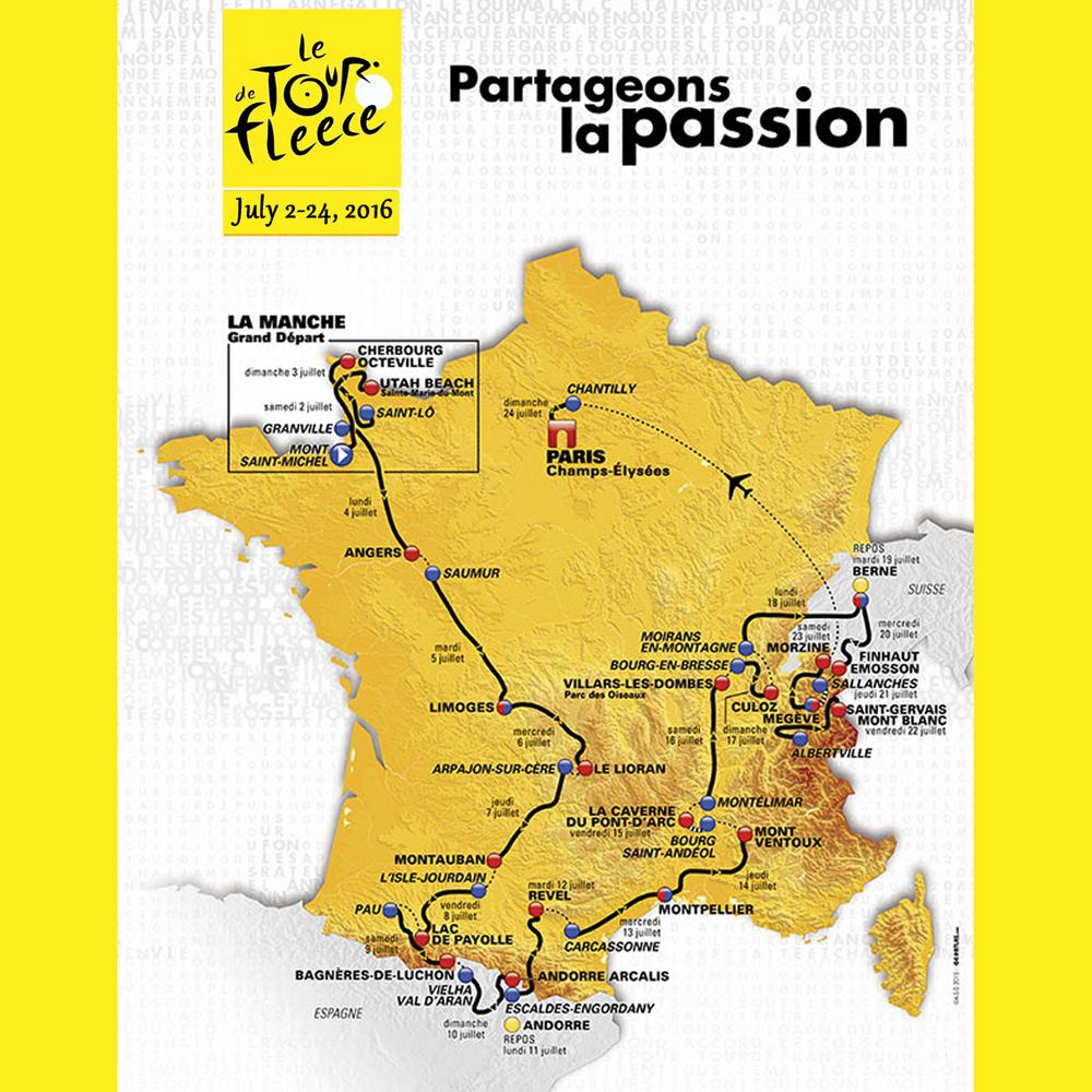 route 2016.jpg